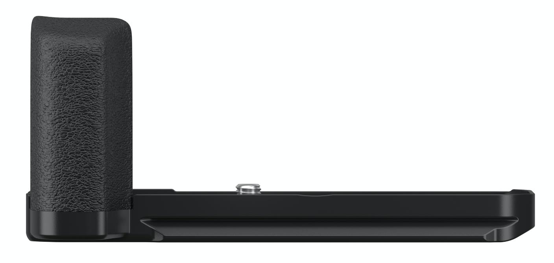Fujifilm Handgriff MHG-XE4