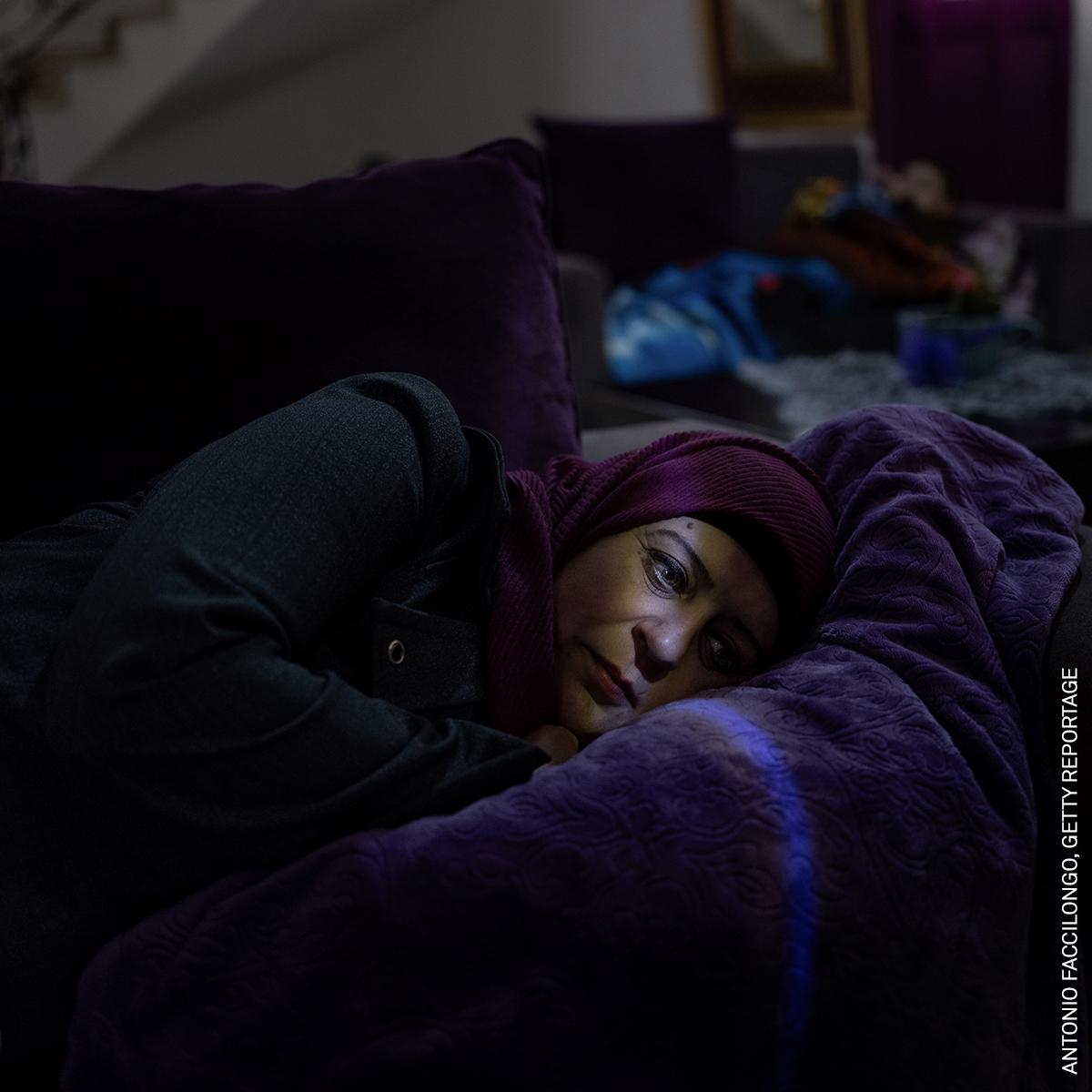 012_World Press Photo Story of the Year Nominee_Online_Antonio Faccilongo_Getty Reportage