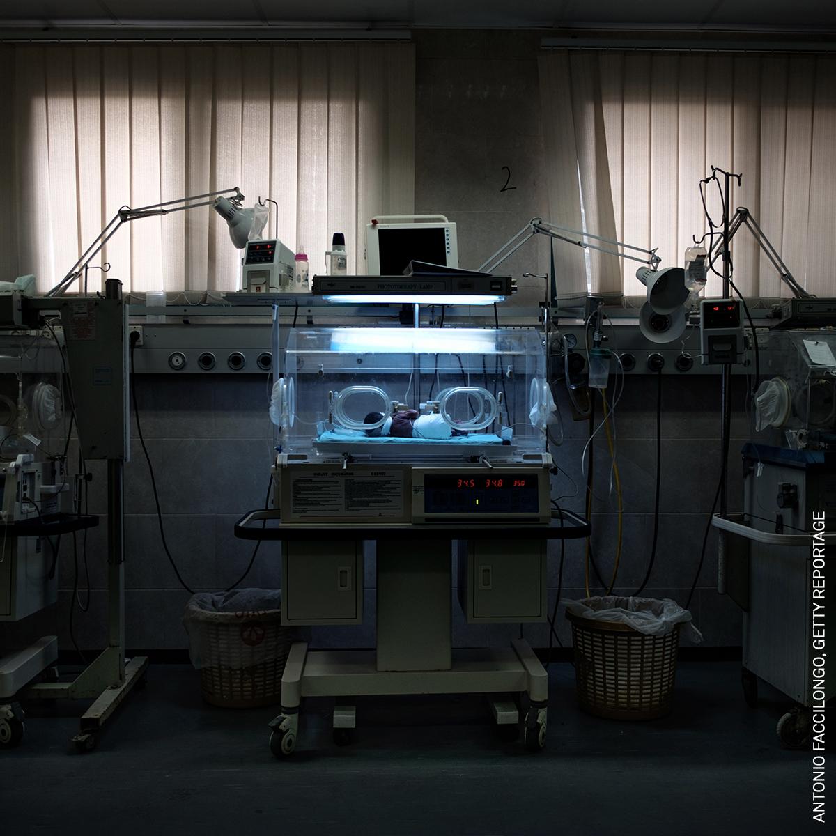 014_World Press Photo Story of the Year Nominee_Online_Antonio Faccilongo_Getty Reportage