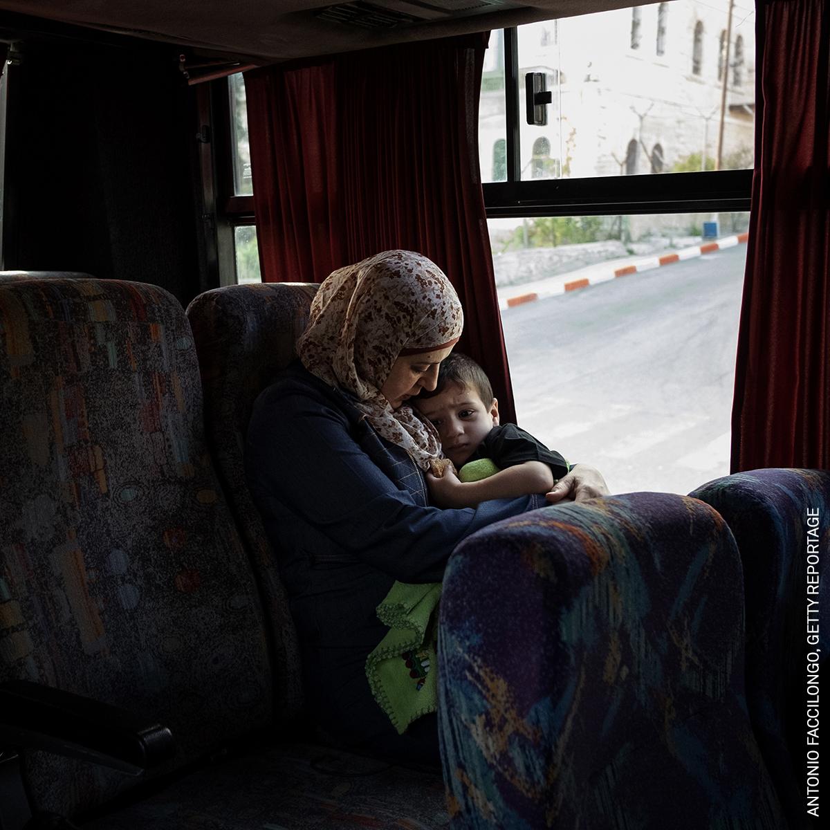 017_World Press Photo Story of the Year Nominee_Online_Antonio Faccilongo_Getty Reportage