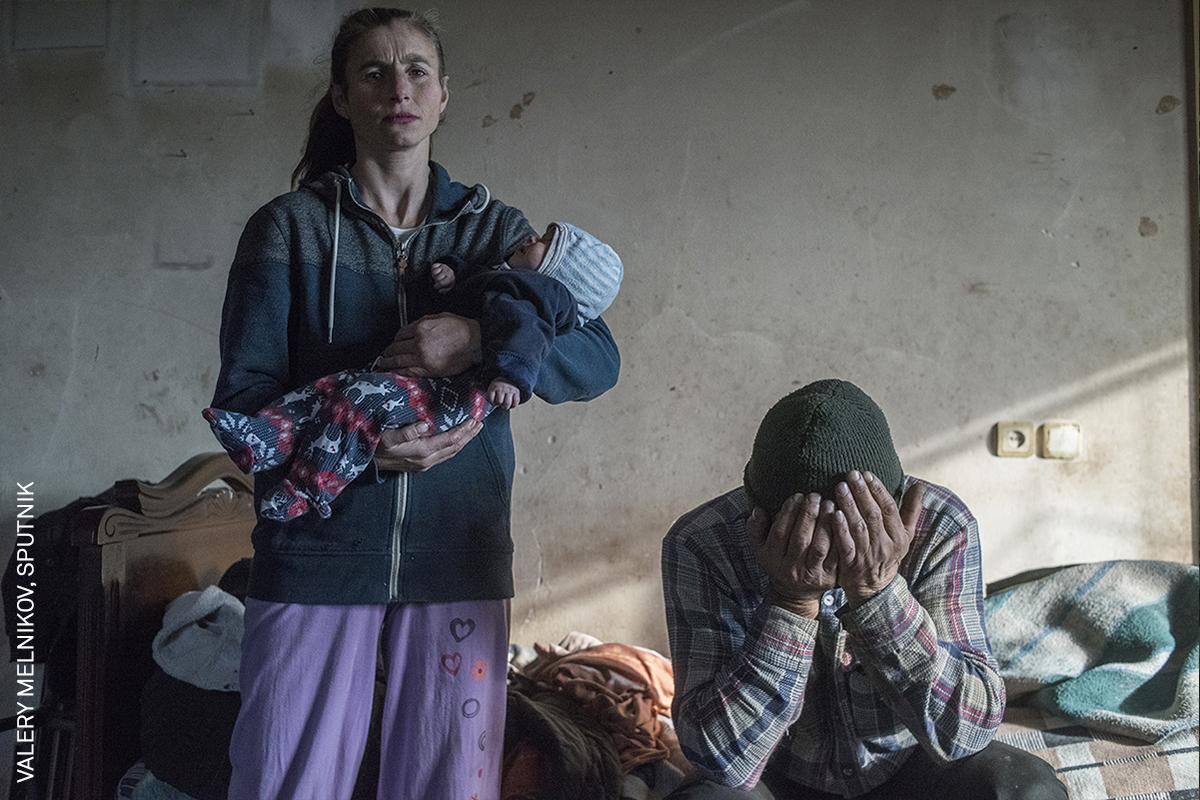 020_World Press Photo Story of the Year Nominee_Online_Valery Melnikov_Sputnik