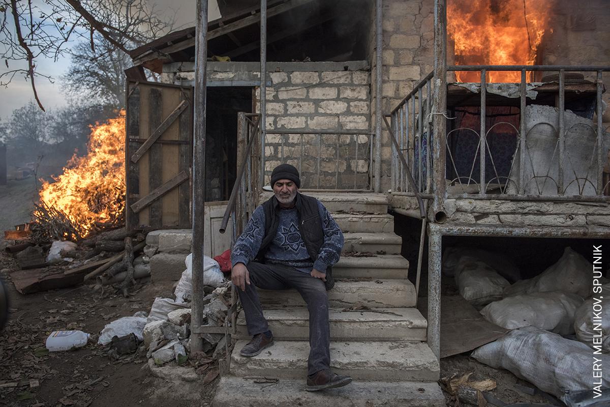 022_World Press Photo Story of the Year Nominee_Online_Valery Melnikov_Sputnik