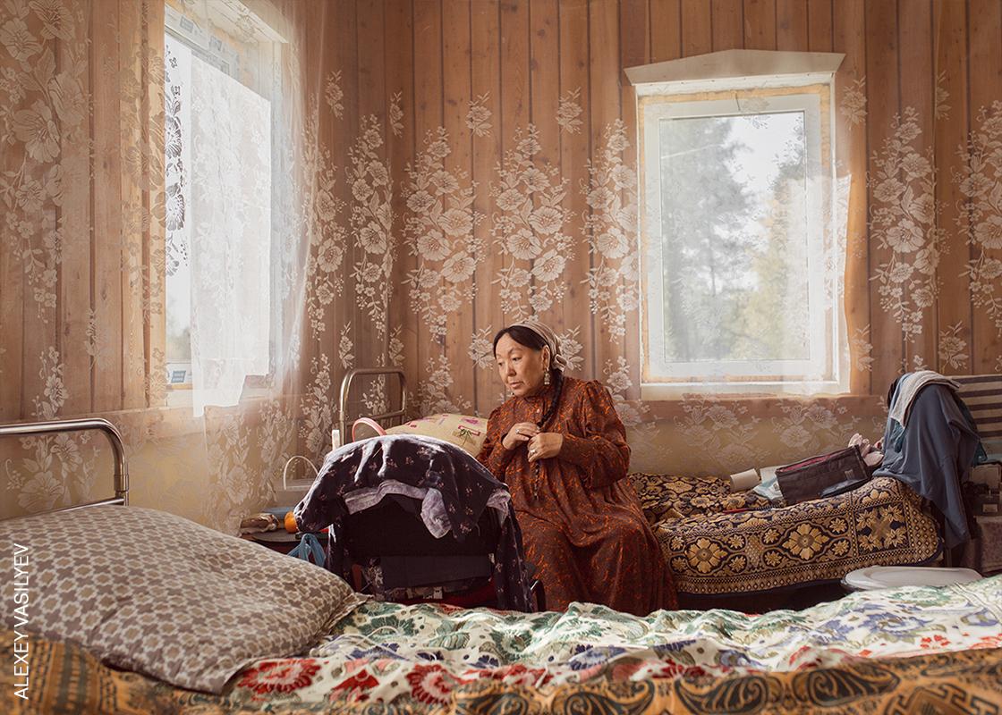 036_Online_Alexey Vasilyev