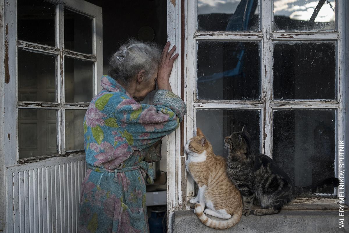 062_Online_Valery Melnikov_Sputnik