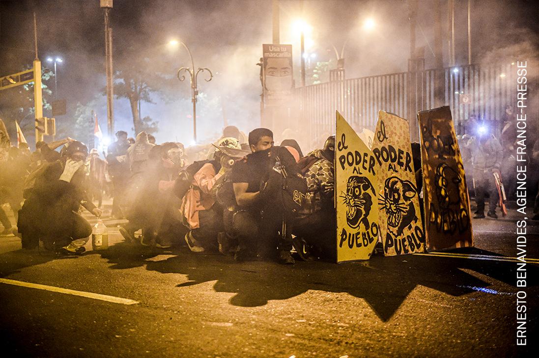 141_Online_Ernesto Benavides_Agence France-Presse