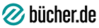 buecher DE